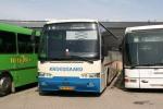 Wulff Bus 3183