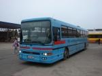 GoBus 629