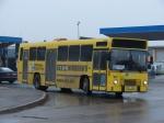 GoBus 927