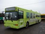 Go Bus 26