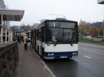 Go Bus 66
