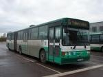 TAK 2254
