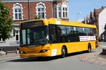 Pan Bus 257