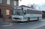 Ry Bussen