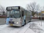 K/S Vendbus 50