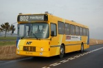K/S Vendbus 8042