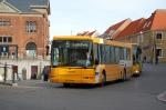 Pan Bus 211