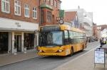 Pan Bus 253
