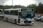 Tide Bus (lånebus)
