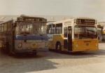HT 5015 og 672