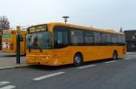 Arriva 1067