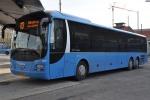 Nettbuss 809