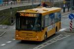 De Hvide Busser 8783