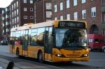 City-Trafik 2132