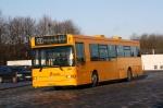 City-Trafik 2186