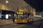 De Blaa Omnibusser 4074
