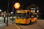 De Blaa Omnibusser 4080