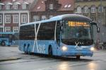 Netbus 816