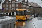 De Blaa Omnibusser 4085