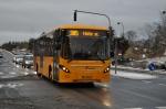 De Blaa Omnibusser 4086