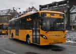 De Blaa Omnibusser 4084