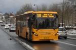 De Blaa Omnibusser 4083