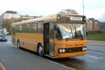Århus Sporveje 502