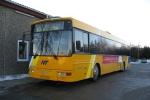 K/S Vendbus 4035