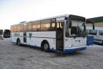 Hjørring Citybus 55