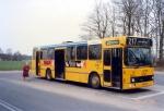 Linjebus 6690