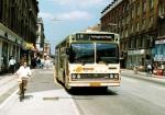 DSV Bus 10