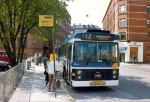 DSV Bus 28