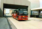Linjebus 8506