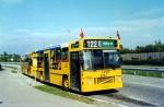 Linjebus 6502