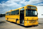 Bus Danmark 1208