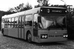Århus Sporveje 001