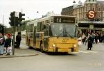 Bus Danmark 1568