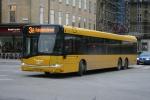 Århus Sporveje 658