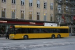Århus Sporveje 665