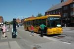 City-Trafik 2304