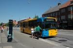 City-Trafik 2521