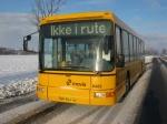 Netbus 8422