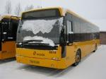 Netbus 8519
