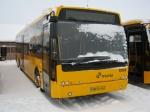 Netbus 8522