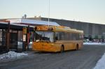 City-Trafik 2505