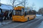 City-Trafik 2559