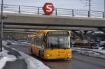 City-Trafik 2513
