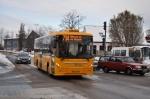 City-Trafik 2563