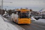 City-Trafik 2557