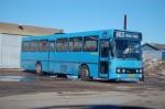 Bent Thykjær 156